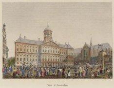 Palais d'Amsterdam