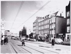 Waterlooplein 97-95 enz