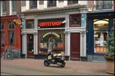 Amstelstraat 43 (ged.)-47 (ged.) (v.l.n.r.)