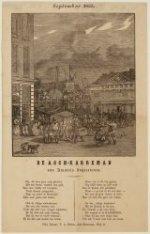 De Asch-Karreman, aan Amstels ingezetenen