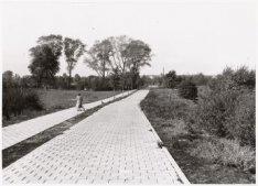 Zuidelijke Wandelweg