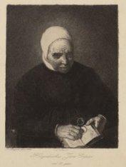 Heijndrickie Jans Copier (1566-na 1648)