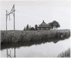 Haarlemmervaart