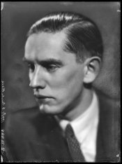 B. Merkelbach (1901-1961)