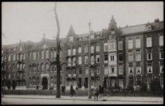 's- Gravesandeplein
