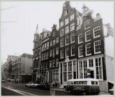 Haarlemmer Houttuinen