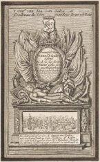 Grafmonument van Jan van Galen (1604-1653)