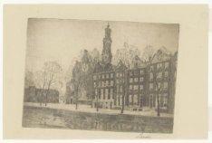 Keizersgracht 192-198 (v.r.n.l.)