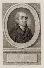 Willem Anthony Ockerse
