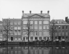 Keizersgracht 569-579