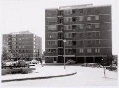 Ilperveldstraat