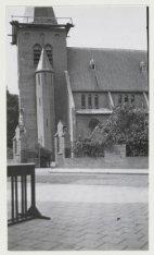 Sloterweg 1186