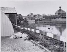 Wittenburgergracht 25-65