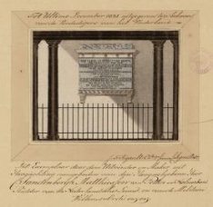 Tot Ultimo December 1831 uitgegeven ten behoeve van de Verdedigers van het Vader…