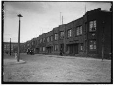 Generaal Vetterstraat