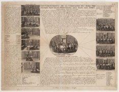 Gouvernement de la Compagnie des Indes Orientales en ces Provinces que dans les …