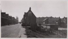 Nieuwendammerdijk 56 A-54 A