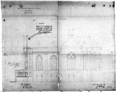 RK Parochiale Kerk van de H.Anna/Anna, Heilige