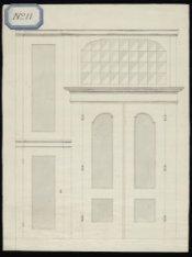 Oude Waalse Kerk, Oudezijds Achterburgwal 159