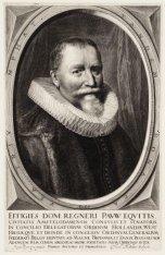 Reynier Adriaensz. Pauw (1564-1636)
