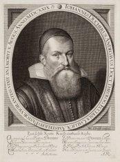 Jean Doucher (Ducherus) (1573-1629)