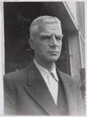 Edward John Voute (1887-1950)