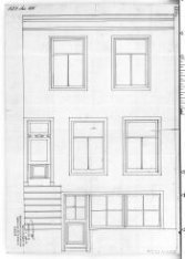 Spiegelstraat, Nieuwe 53