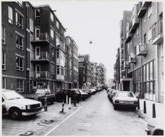 Nieuwe Amstelstraat 7-9-31 (blok) -33 enz. (v.l.n.r.)