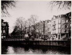 Prinsengracht 296-292