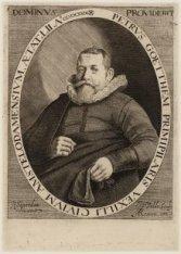 Petrus Goetthem (1567)