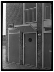 Nolensstraat 352