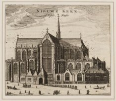 Nieuwe Kerk