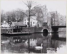 Brouwersgracht 46-62