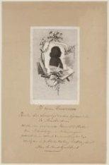 Hendrik van Maarseveen (1724-1792)