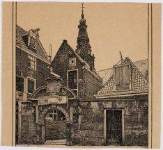 Sint Antoniesbreestraat 78-80