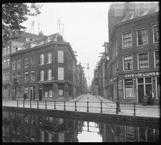 Egelantiersstraat