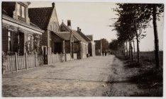 Nieuwendammerdijk 435-443