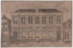 Egelantiersstraat 139-145