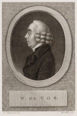 Willem de Vos (1740-1823)