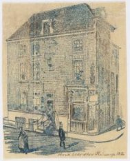 Utrechtsestraat 102