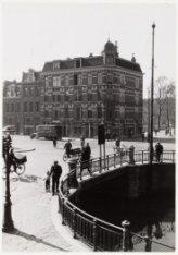 Marnixstraat 258-266