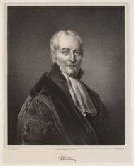 A. Simons (25-02-1770 / 05-01-1834)