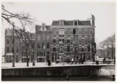Marnixstraat 258-268