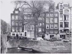 Prinsengracht 283-291