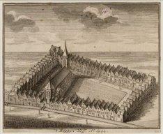 't Beggyn-Hoff Ao.1544
