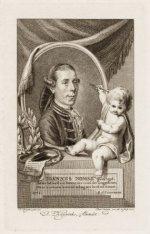 Joannes Nomsz (1738-1803)