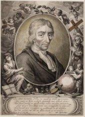 Jan Luiken (16-04-1649 / 05-04-1712)