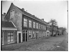 Baarsjesweg