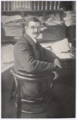 H.J. Hegeraat