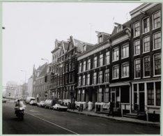 Haarlemmer Houttuinen 2-10